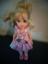 DISNEY KELLY SIZE MINI PRINCESS DOLL AURORA ?