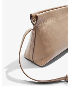 Country Road Josie Sling Bag leather