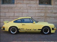 PORSCHE 911 1974-1977  PARTS NUMBER LIST CATALOG pdf