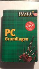 PC-Grundlagen. Espresso von Florence Maurice (Taschenbuch)