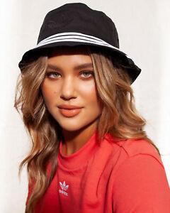 Adidas Reversible Bucket Hat