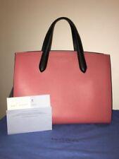 Michael Kors Solid Large Handbags