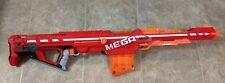 NERF N-Strike MEGA CENTURION Long Range Sniper Rifle Dart Gun Toy Weapon