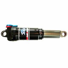 Fox Float RP3 Propedal Rear Shock