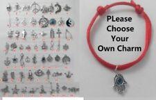Handmade Turquoise Alloy Costume Bracelets