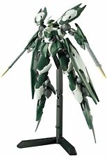 Bandai Hobby HG #34 Reginlaze Julia 'Gundam IBO' Model Kit (1/144 Scale)