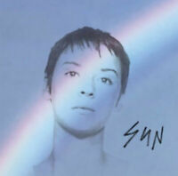 Cat Power - Sun [New & Sealed] CD