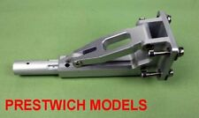"""STINGER VS3  3/16"""" 4.75mm LENGTH and ANGLE ADJUSTABLE  rc nitro"""