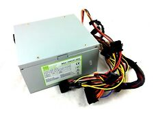 HEC HEC-550VP-2DE 550W ATX PSU Desktop Power Supply