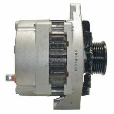 ACDelco 334-2410 Remanufactured Alternator