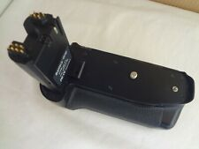 Canon Battery Grip C7D(BG-E7) for Canon 7D from Japan Excellent condition 2027