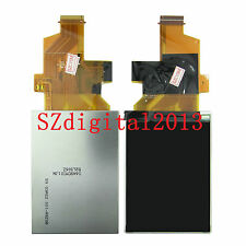 NEW LCD Display Screen For GE E1486TW E1250TW TW250 Digital Camera Repair Part