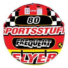 New SportsStuff Frequent Flyer 3 Rider Tube  - Part 53-1661