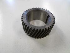 Crankshaft Gear for LONG tractors / UTB - Universal 115.03.110