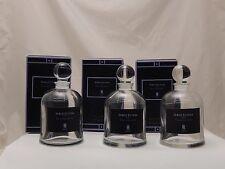 Serge Lutens Empty Bell Jar w/ Manufacturer Box - Choose 1 - Each Bottle = 14.99