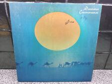 SANTANA - CARAVANSERAI/LP/VERY GOOD PLUS CONDITION/1972