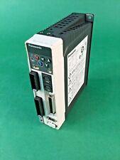 Panasonic  MADDT1205032 AC Servo Driver