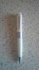 2 in 1 Pen & 1GB Flash Drive