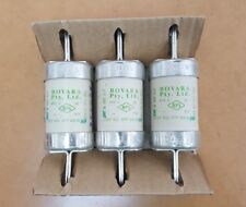 HRC BS88 Fuse Links STF