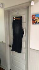 Fashion Bug Secret Slimmer Jeans NWT size 28