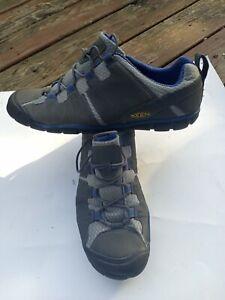 Keen Cnx Men Sneakers 11.5
