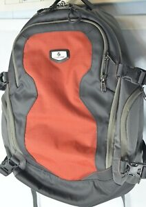 Eagle Creek • Workspace Laptop Backpack Hiking Travel • EUC