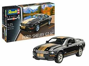 5920624-Revell - 07665 2006 Ford Shelby GT-H