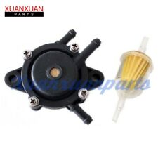 Fuel Pump For John Deere L100 L120 L118 LA120 LA130 LA140 LA145 LA150 Z425