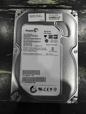 """Seagate Desktop HDD ST500DM002 500GB  3.5"""" Internal Hard Drive"""