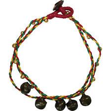 Ankle Bracelet Foot Anklet Chain Womens Girls Ladies Cute Pretty Fancy Jewelry