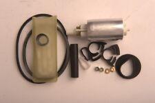 Electric Fuel Pump Onix EB487
