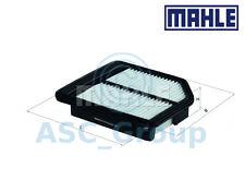 MAHLE Panel Air Filter LX3778 Fits Honda Civic Diesel 2012 Single