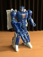 New listing Transformers Titans Return Scourge