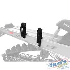Polaris Axys & Pro-Ride RMK/SKS/Voyageur Snowboard & Ski Rack, 2881251