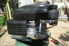 APEX Benzin motor139 CC  Gartenhacke Motorhacke Bodenfräse