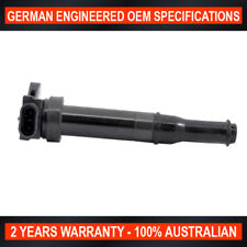 Ignition Coil for Kia Carnival UP 2.5L Kia Carens Mentor Spectra FB 1.8L