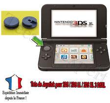 Stick / bouton analogique / Joystick de remplacement NEUF pour 3DS / 3DSXL XL