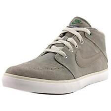 Herrenschuhe in EUR 39 Nike