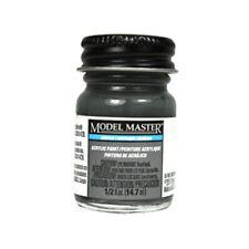 Testors 4779 Schwarzgrau RLM 66 Acrylic 14.7ml