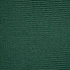Sunbrella® Indoor / Outdoor Upholstery Fabric - Pique Ivy 40421-0049
