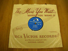 ELVIS PRESLEY  HIS MASTER'S VOICE POP. 359