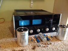 Mcintosh Mc2105 And 2100 Premium Parts Kit