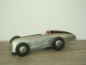 Racing Car - Dinky Toys England *53462
