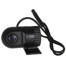 Mini HD 720P Car Accident Evidence Dash Camera Video DVR Recorder Cam G-Sensor