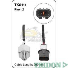 TRIDON KNOCK SENSORS FOR Mitsubishi Galant HH(Turbo) 03/93-2.0L 16V(Petrol)
