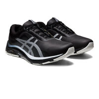Asics Mens Gel-Pulse 12 Winterized Running Shoes Trainers Sneakers Black Sports