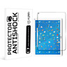Protector de pantalla Anti-shock Tablet SPC Heaven 101
