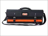 Bahco - 4750-TOCST-1 Plumbers Tool Bag