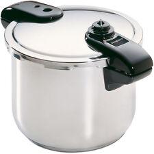 Sartenes, ollas y utensilios para cocinar