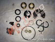 Garrett TV75 Turbo Repair Kit BGTV75 BTG75 BTL75 BTL85 BTV75 BTV85 TV85 UTL89